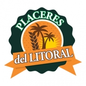 placeres-litoral.jpg