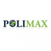 polimax.jpg
