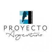 proyecto-argentina.jpg