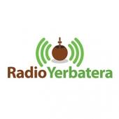 radio-yerbatera.jpg