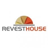 revest-house.jpg