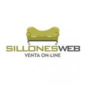 sillones_web.jpg
