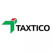 taxtico.jpg