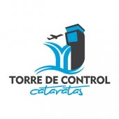 torre-de-control.jpg
