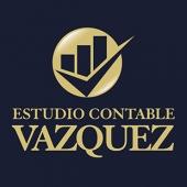vazquez.jpg