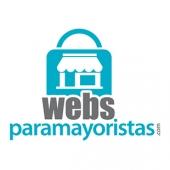 webparamayoristas.jpg