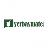 yerbaymate.jpg