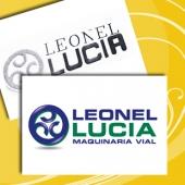 leonel-lucia.jpg