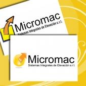 micromac.jpg
