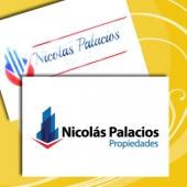 nicolas-palacios.jpg