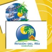 rincon-del-rio.jpg