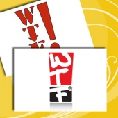 wtf1.jpg